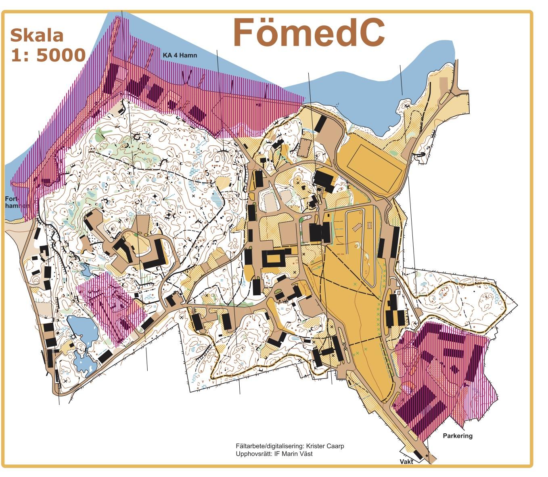 FöMedC